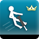 Download Jump King Stickman For PC Windows and Mac