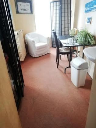 Vente maison 9 pièces 161 m2