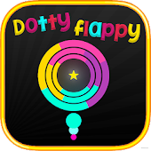 Dotty Flappy