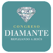 Congreso Diamante