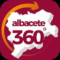 Experiencia Albacete 360 icon