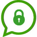 Lock for WhatsApp Keep Privacy icon