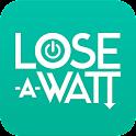 Lose-A-Watt icon
