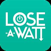 Lose-A-Watt