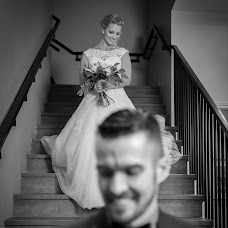 Wedding photographer Roby Beaudoin (robybeaudoin). Photo of 10.05.2019
