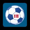Fodbold DK icon