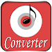 Music - Audio Converter icon
