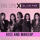 Magic Piano Kiss and Make Up - Dualipa&Blackpink file APK Free for PC, smart TV Download