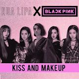 Magic Piano Kiss and Make Up - Dualipa&Blackpink Apk Download Free for PC, smart TV