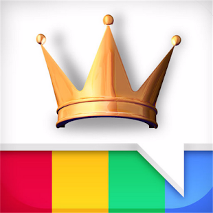 king social media assistant Screenshot