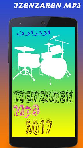 MUSIC TÉLÉCHARGER IZENZAREN