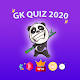 Panda Quiz- Online Quiz | Play Quiz and Win Prizes