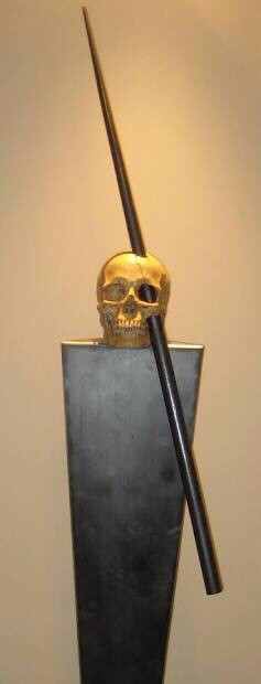 Phineas Gage (His History)