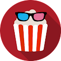 ReelOne Pro - Bahrain Cinema icon