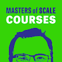 Masters of Scale Courses icon