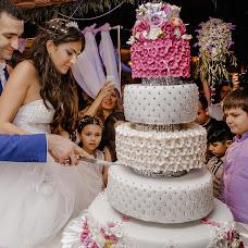 Wedding photographer Aleksandr Sirotkin (sirotkin). Photo of 12.03.2018