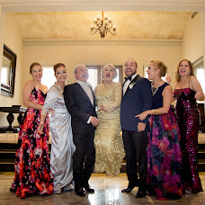 Wedding photographer David Saldaña (davidsaldana). Photo of 12.05.2016
