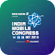 India Mobile Congress Download on Windows