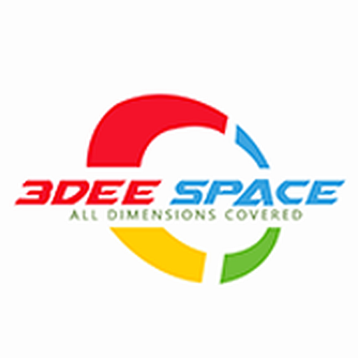 3Dee Space avatar image