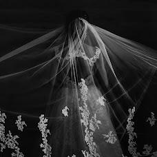 Wedding photographer Darya Tapesh (Tapesh). Photo of 18.08.2018