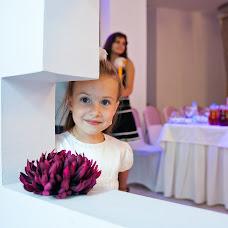 Wedding photographer Aleksandr Reus (Reus). Photo of 19.03.2015