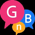 GnB English - GnB영어학원생용