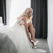 Wedding photographer Drama Queen (dramaqueen). Photo of 17.05.2018