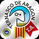 Download Ternasco de Aragón 2018 For PC Windows and Mac