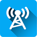 Los Angeles Police Scanner icon