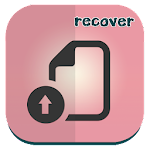 Recover My File Guide