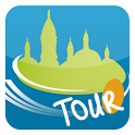 Périgueux Tour icon