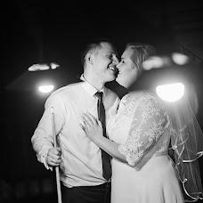 Wedding photographer Sergey Skopincev (skopa). Photo of 26.05.2017