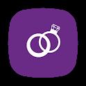 Asawer icon