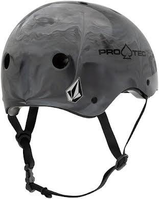 Pro-Tec x Volcom Classic Certified Helmet alternate image 0