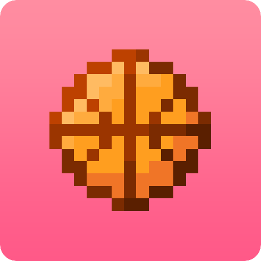 Ball King - Arcade Basketball file APK for Gaming PC/PS3/PS4 Smart TV