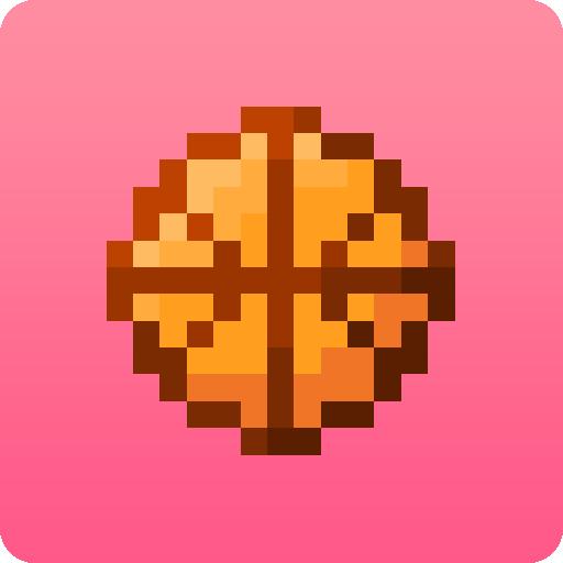 Ball King - Arcade Basketball