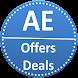 Offers in AliExpress || AliExpress online shopping