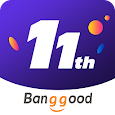 Banggood - Shopping With Fun apk