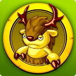 Clicker Wars Icon