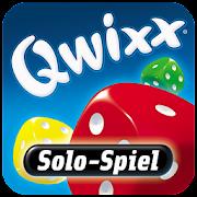 Qwixx Würfelspiel