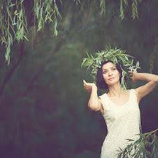 Wedding photographer Anna Pavlova (photoPavlova). Photo of 02.11.2015