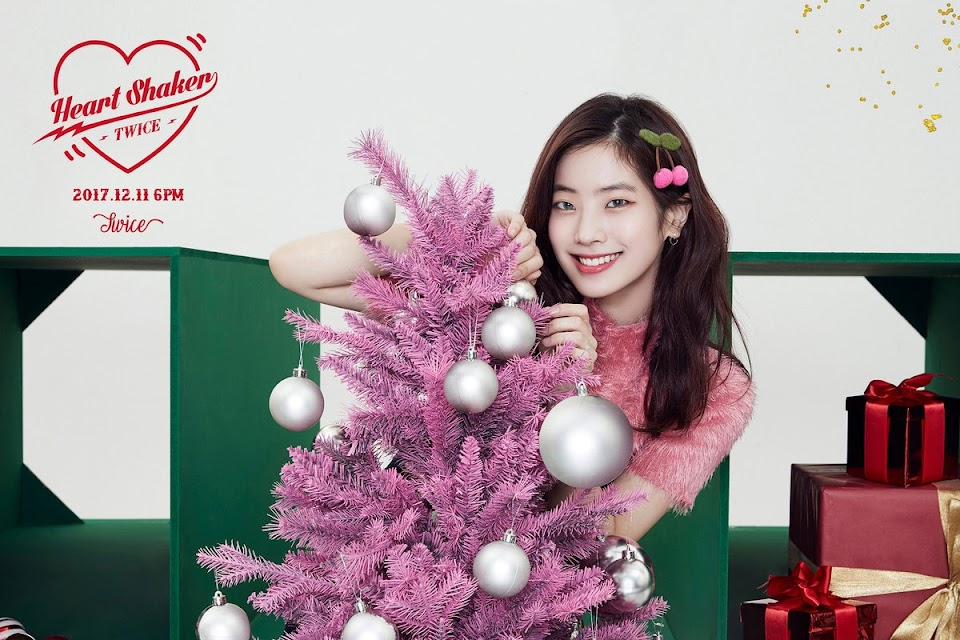 twice-heart-shaker-dahyun-3