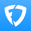 FanDuel - Daily Fantasy Sports: Fantasy leagues icon