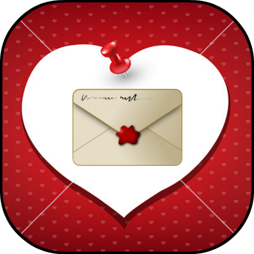 Hindi sexy love shayari collection and images app (apk) free download for Android/PC/Windows