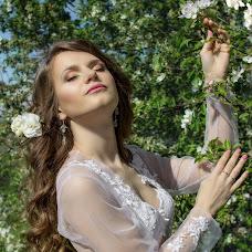 Wedding photographer Alla Denschikova (AllaDen). Photo of 03.03.2017