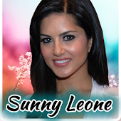 Video Songs of Sunny Leone