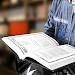 Learn Quran Tafsir: Read Tafsir & Quran Search icon