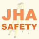 Download JHA Safety App For PC Windows and Mac