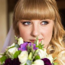 Wedding photographer Galina Zhikina (seta88). Photo of 09.08.2017