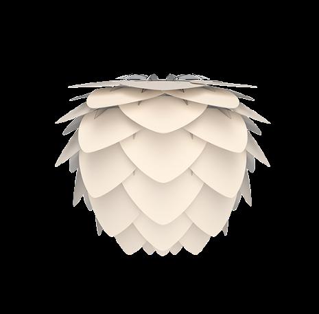 UMAGE Aluvia Mini, Pearl